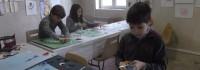 Atelier régulier du mercredi à Varades