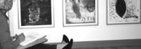 Calendrier 2014 : lectures, écriture et arts plastiques