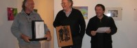 Concours amateurs 2012