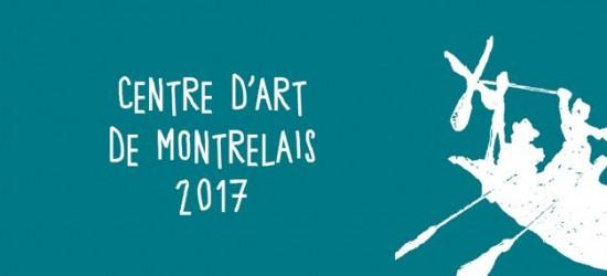 Programme des expositions 2017