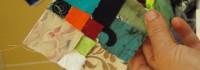 Atelier à Pannecé : création de mobiles, jardins suspendus
