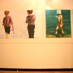 Ateliers invités La Bouffée d'art